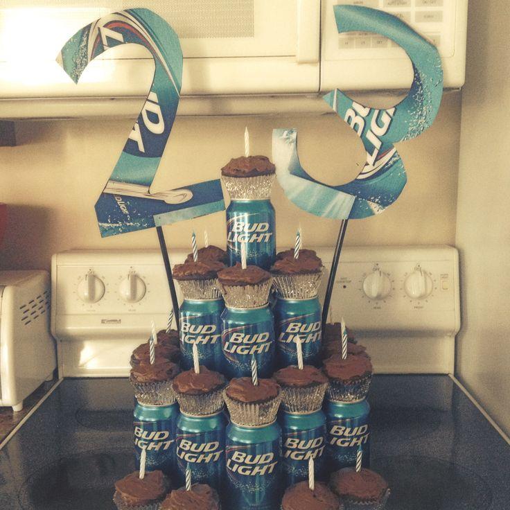 Cake Ideas For Boyfriend : Best 25+ Boyfriends 21st birthday ideas on Pinterest
