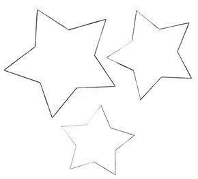 vorlage 3d sterne 387 malvorlage stern ausmalbilder kostenlos, vorlage 3d sterne zum ausdrucken