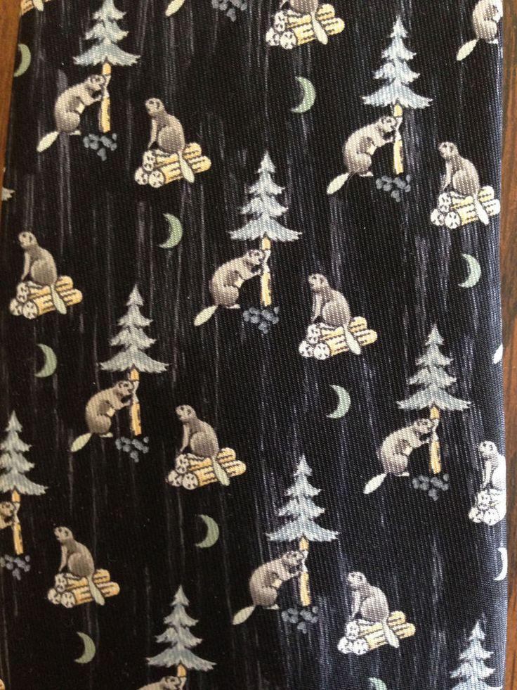 15 Best Hermes Silk Tie Images On Pinterest Ties Guy