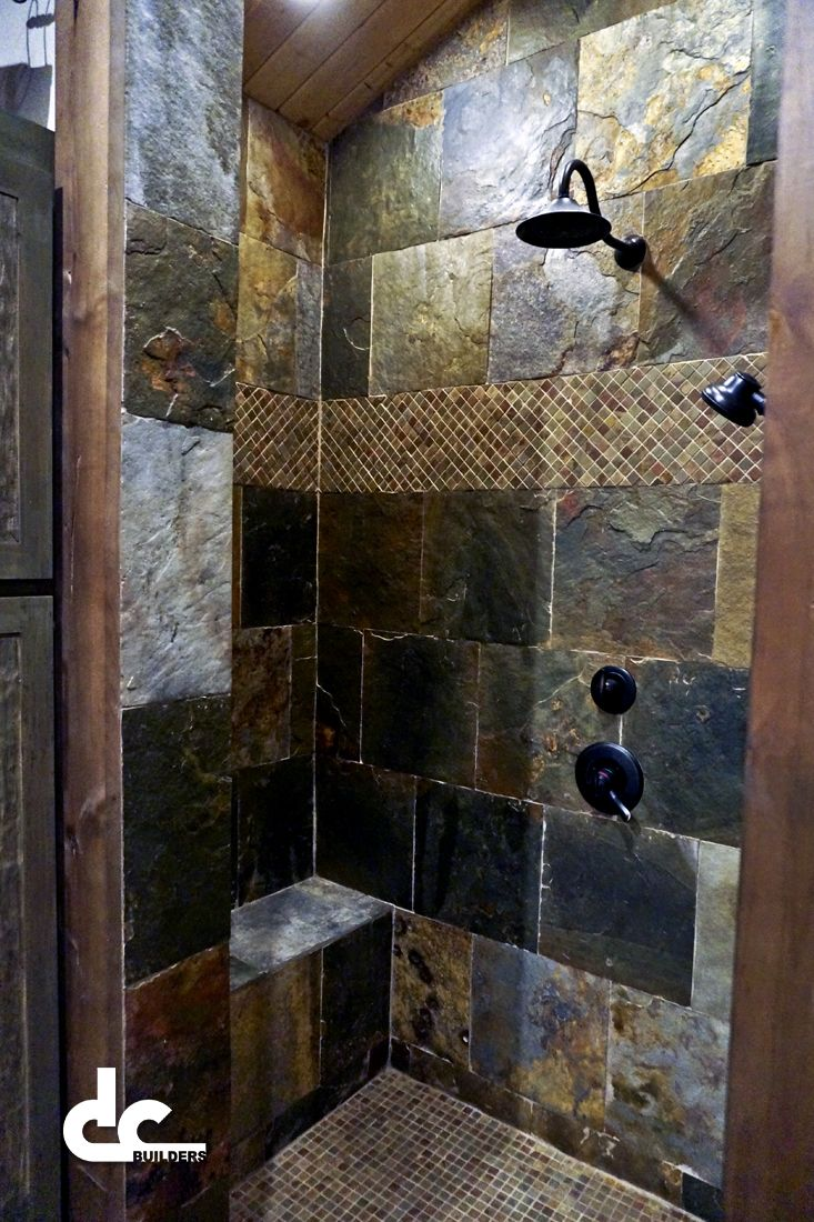 Slate bathroom shower designs - Best 25 Slate Shower Ideas On Pinterest Slate Shower Tile Shower And Slate Bathroom