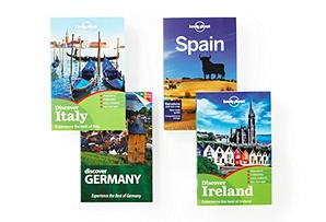 My next trip???