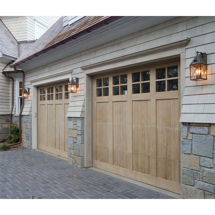 Lantern 6 Wide Scrolled Hook Exterior Wall Light Outdoor Garage Lights Garage Door Styles Garage Lights Exterior