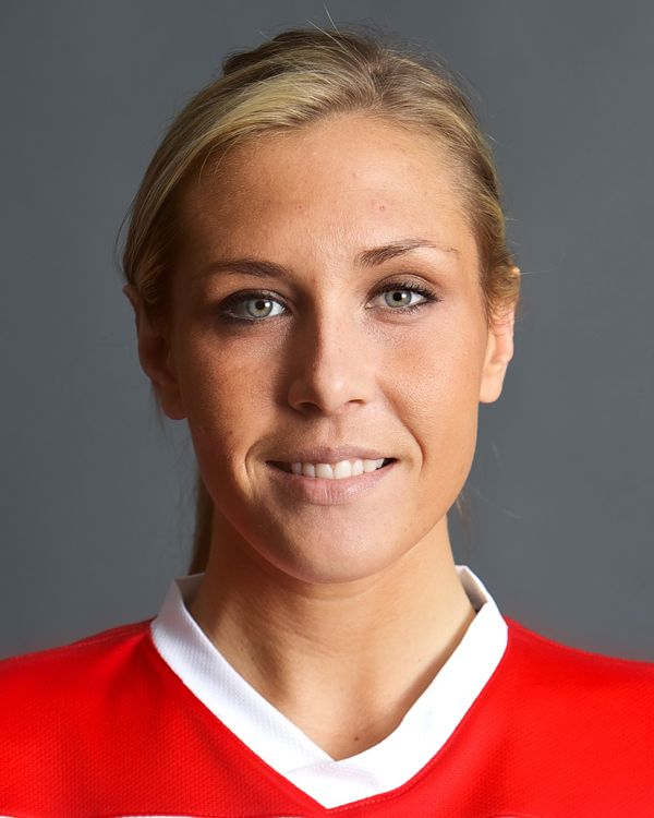 Allie Long birthday