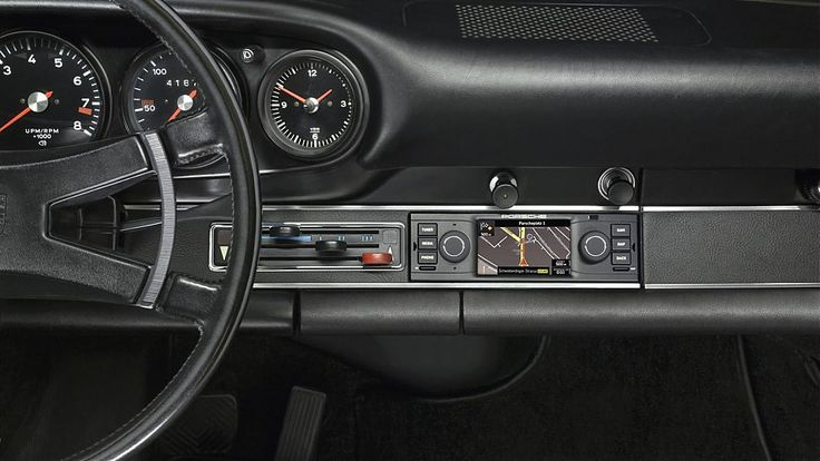 12 Best Porsche Wiring Images On Pinterest