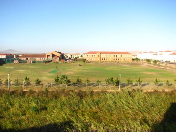 Parklands, Blouberg Property for sale - Rawson Property Group