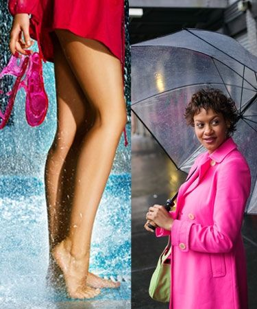 Monsoon Style Guide for Newlyweds