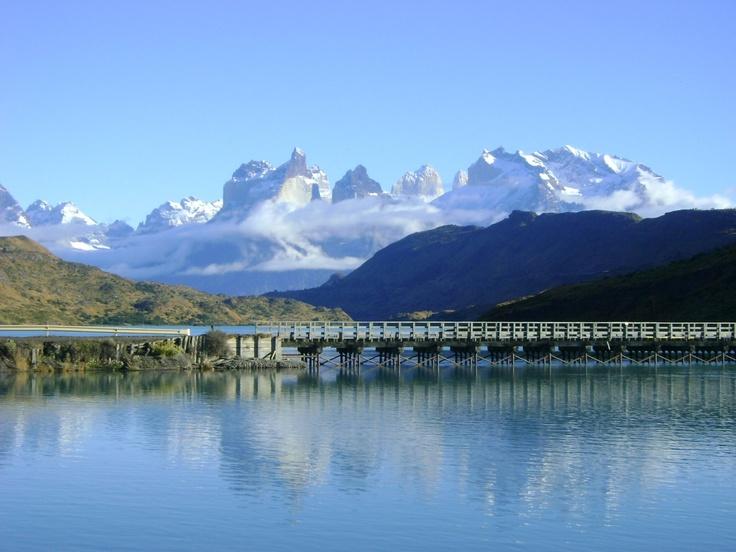 Punta Arenas 1