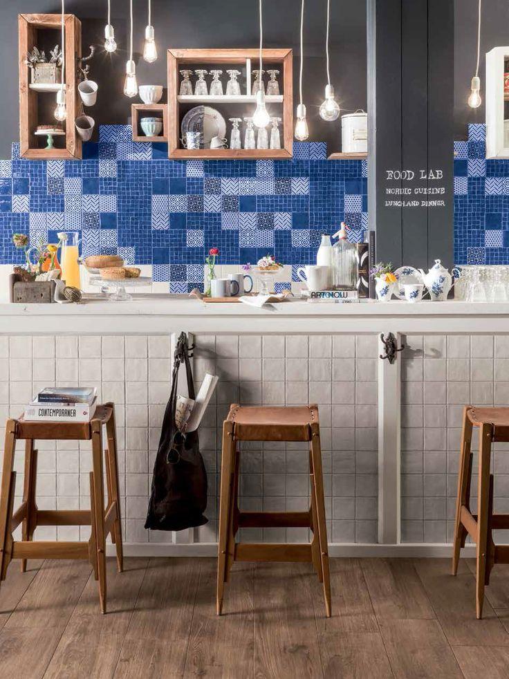 blanc-bleu.jpg (JPEG obrázek, 946×1263 bodů) - Měřítko (51%)