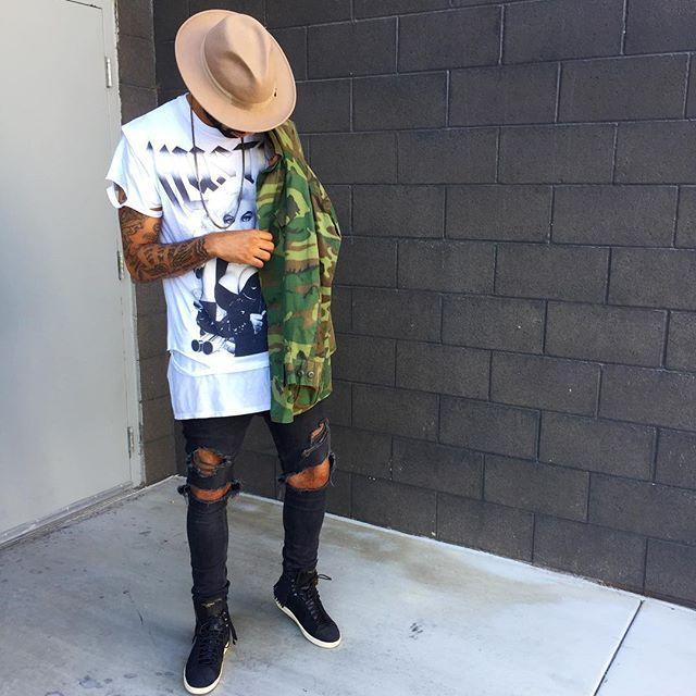 1000+ Ideas About Male Style On Pinterest | Allen Edmonds Beards And Menu0026#39;s Cufflinks