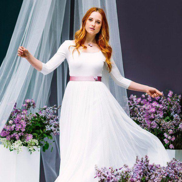 Feine Kleider Für Hochzeit. die besten 25 feine kleider ideen auf ...