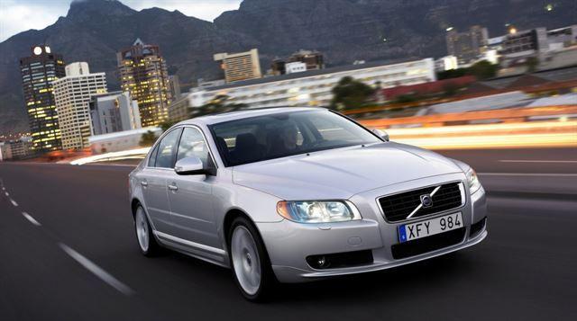 Här är modellerna som dras med dyra fel. På listan finns bland annat bilar från Volvo, Volkswagen, Audi, Kia och Mercedes.
