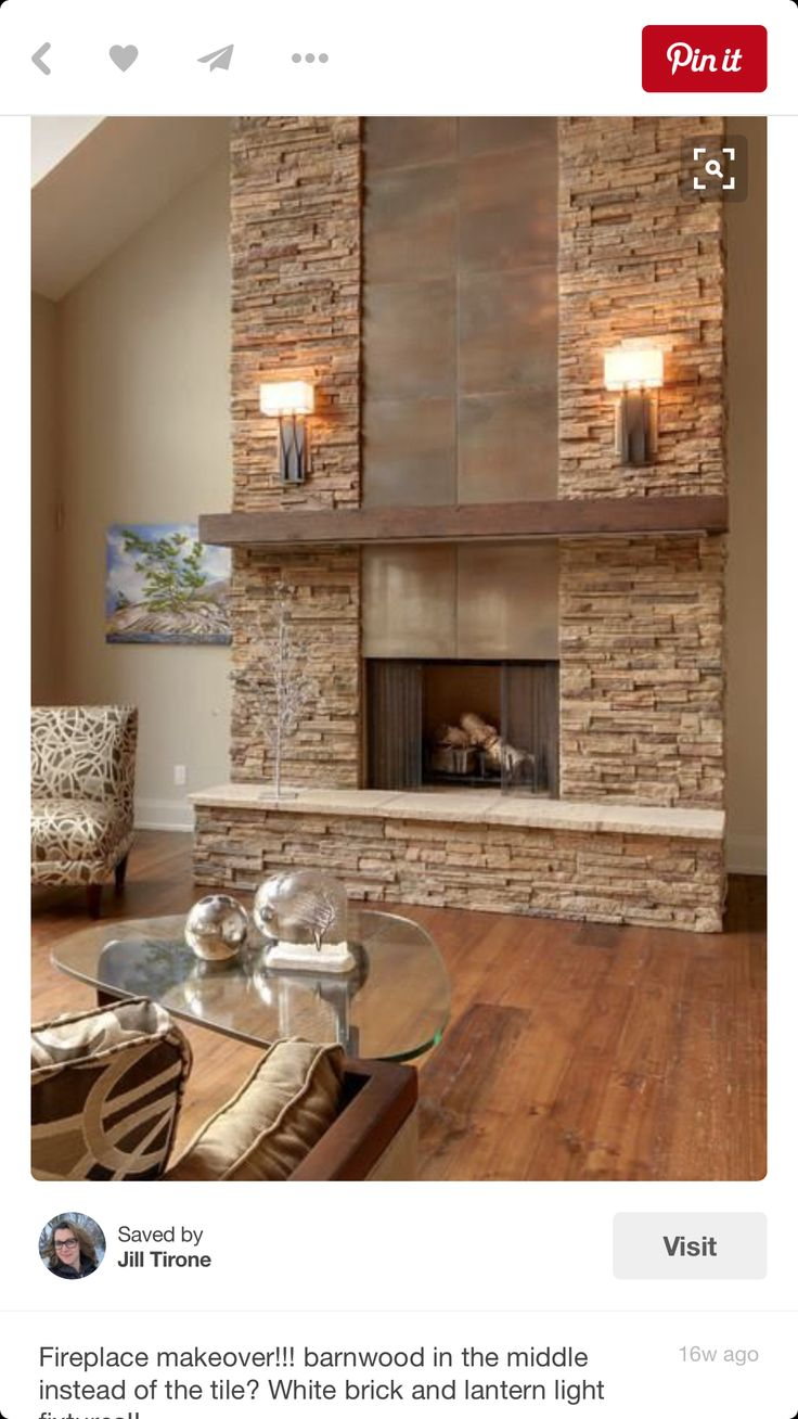 best things i would like for my dream home images on pinterest
