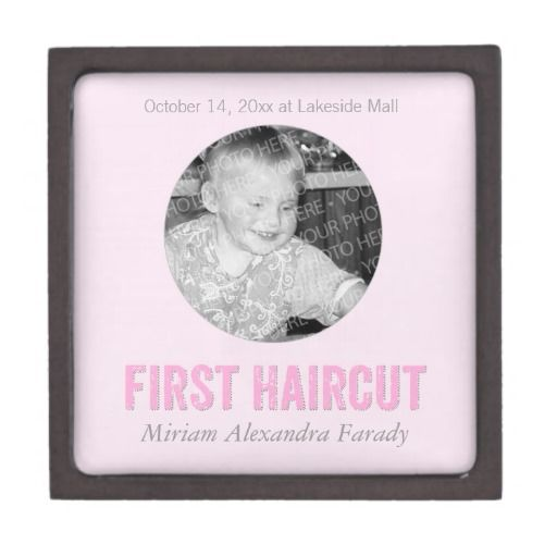 first haircut keepsake 1000 ideas about haircut on baby s 2366 | 7ab1db5cc18bf6808e548af21ff07133