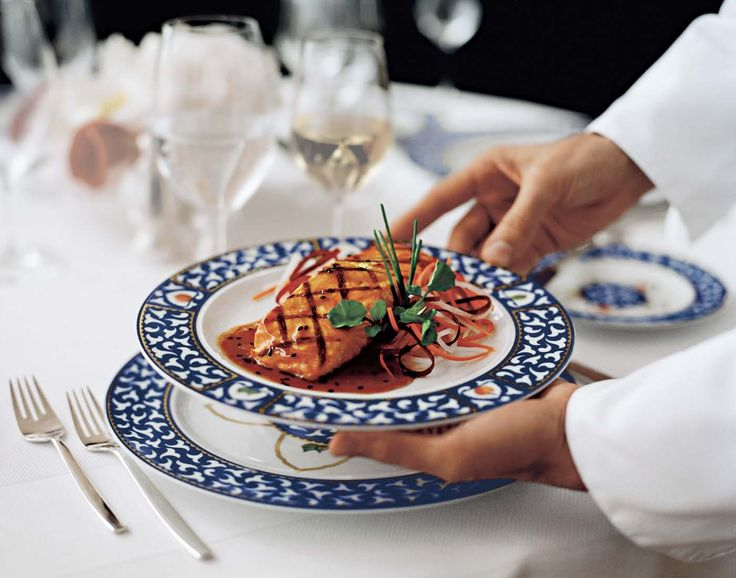 35% off on dining at Club 9 #Bangalore. Don't wait! Just grab the deal: http://www.tobocdeals.com/restaurants/fine-dining/bangalore-deal-club-9-558.aspx