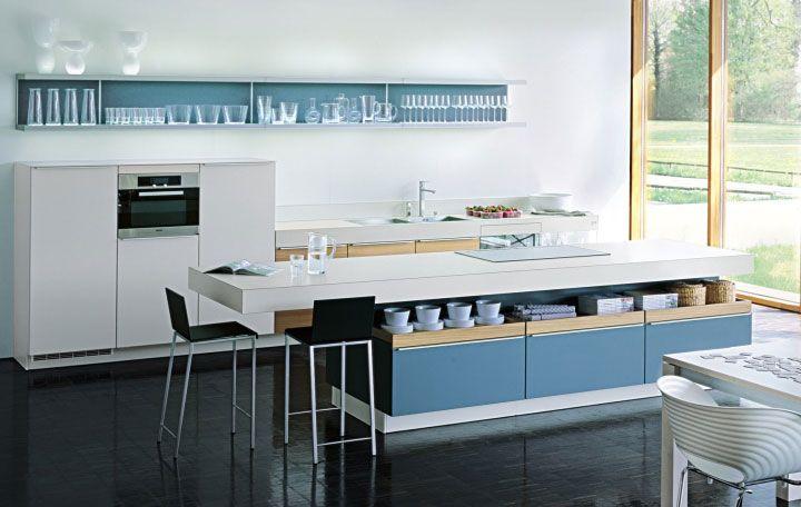 poggenpohl kitchens kitchens pinterest small