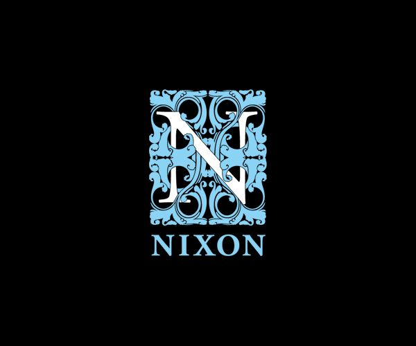 NIXON Bar Restaurant @ Agisilaou street, Keramikos, Athens! Beer, Burgers, Cocktails and more!
