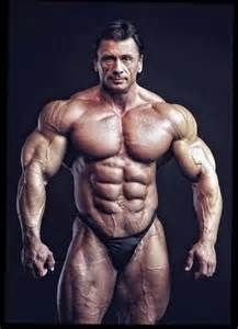 Dave Hawk Sr Bodybuilding - Yahoo Image Search Results