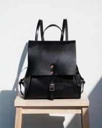 Leather bags and accessories brand Alfie Douglas has appointed Life Lasting PR to handle its press and publicity. Designed, developed and handmade in England, the collection features bags, backpacks, utility cases for cameras, phones and sunglasses, wallets, belts and other accessories all made from leather