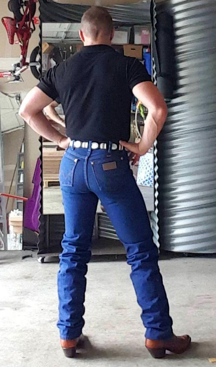 cowboycok