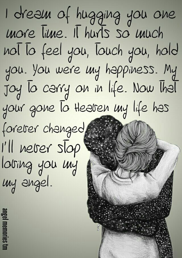 Pin By Aimee Jeffcoat On Peter Grief Quotes Grieving Quotes I Miss You Quotes