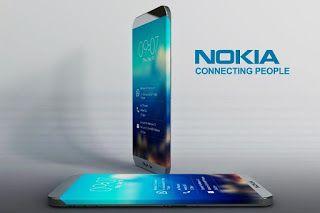 Harga HP Nokia Android 2017