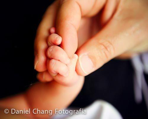 fotografia-recien-nacidos-Guatemala pregnancy embarazo baby