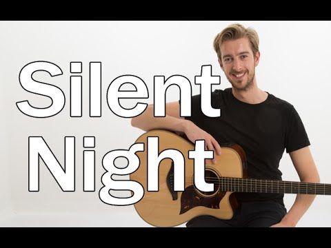 Mandolin mandolin chords silent night : Mandolin : Mandolin Chords as well as Mandolin Chords Silent ...
