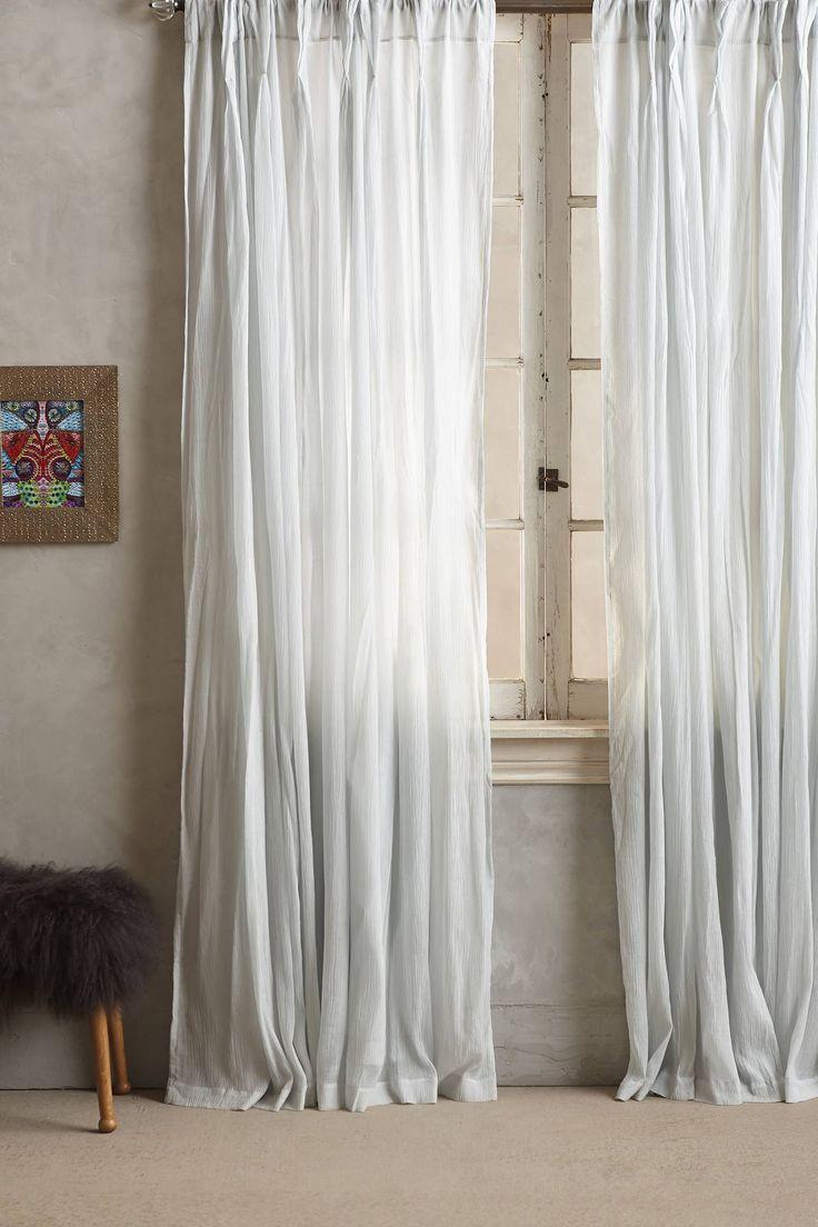best curtains images on pinterest