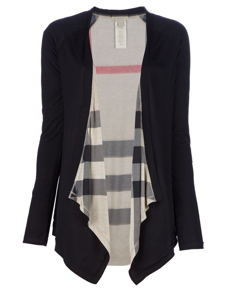 Shop women's sweaters at specialtysports.ga Discover a stylish selection of the latest brand name and designer fashions all at a great value. BLACK/RED; Multi Stripe Knit Ruana With Fringe. Made In Italy Zig Zag Open Cardigan. $ compare at $65 see similar styles.