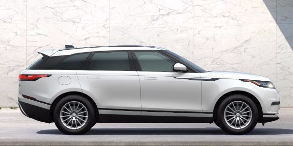 2018 Land Rover Range Rover Velar Specs Trims Land Rover Palm Beach Range Rover Land Rover Super Luxury Cars