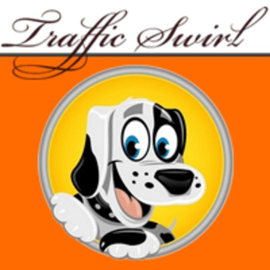 Get more traffic to your website in three easy steps with Traffic Swirl! http://trafficswirl.com/splashpage.php?rid=45650