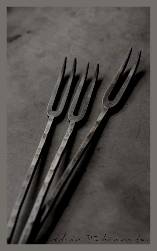 WABI SABI - simple, organic living from a Scandinavian Perspective.: Wabi Sabi for the table