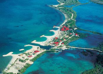 Princess Cays Bahamas This Is Where My Husband Asked Me