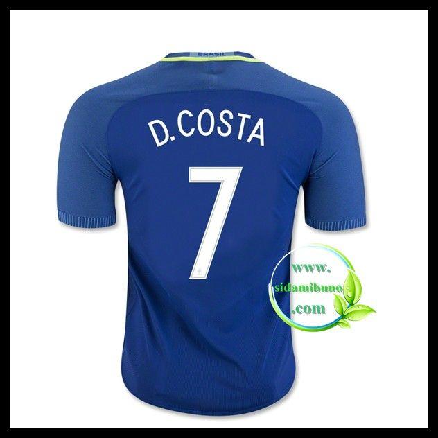 Brazil-2016-WC-Away-D--COSTA-7-ZZ00a.jpg (632×632)
