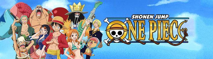 Straw hats pirate crew Monkey D. Luffy, Tony Tony Chopper, Roronoa Zoro, Sanji, Brook, Usopp, Nami, Franky, Nico Robin One piece