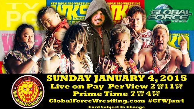 NJPW / GFW Wrestle Kingdom 9 Results - http://www.wrestlesite.com/wwe/njpw-gfw-wrestle-kingdom-9-results/