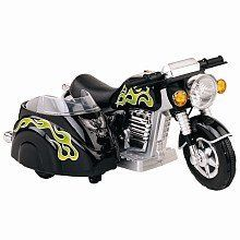 New Star Super Motorcycle with Side Car in Black by New Star, http://www.amazon.com/dp/B001ACWA6Y/ref=cm_sw_r_pi_dp_sQqpqb1CCX5JX