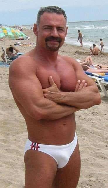 mature gay men free photos