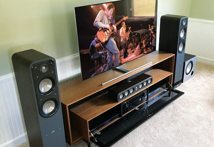 72 best home theater systems images on pinterest samsung rh pinterest com Small Home Theater Rooms Home Theater Room Design