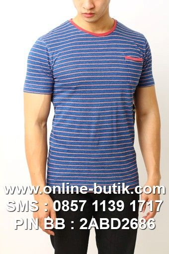 KAOS BILLABONG ORIGINAL | Kode : TO BILLABONG 7 | Rp. 195,000