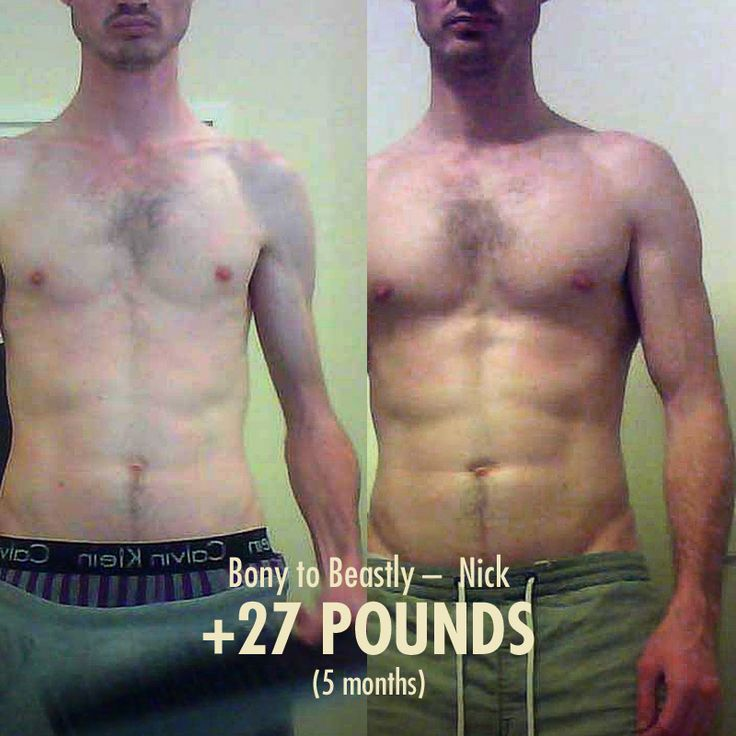 Ectomorph-transformation-how-to-build-muscle-as-a-skinny-guy-nick