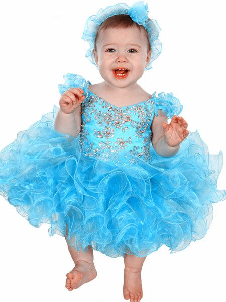 I found some amazing stuff, open it to learn more! Don't wait:https://m.dhgate.com/product/youthful-infant-toddler-cupcake-layered-ruffled/388216511.html