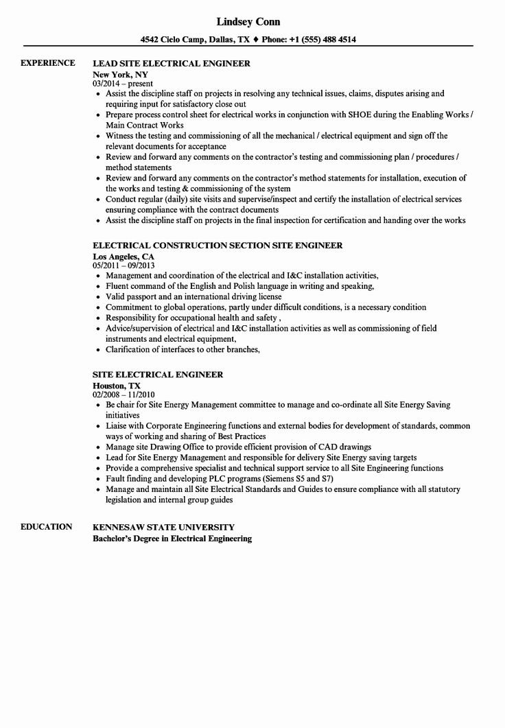 48++ Data scientist resume sample word Examples