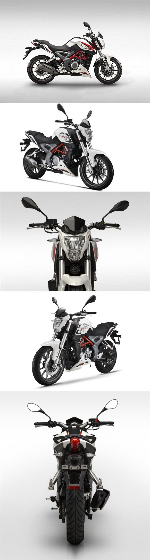 The italian oldest motorcycle manufacturer benelli may launch its benelli tnt 25 in december 2015 under inr 2 lakhs