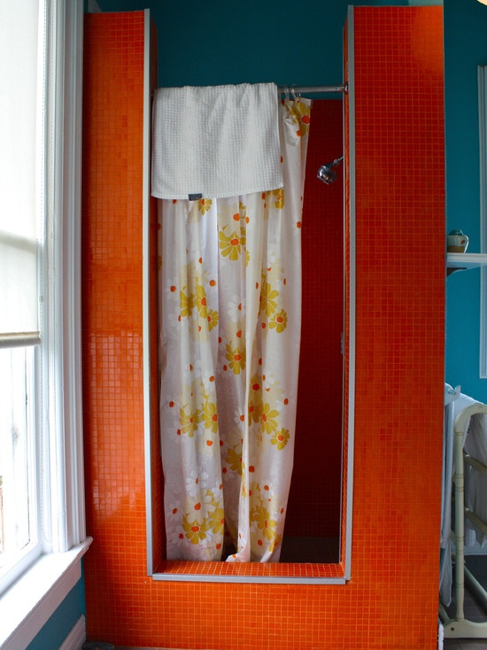 17 best images about locker room decorations on pinterest for Bathroom and dressing room ideas