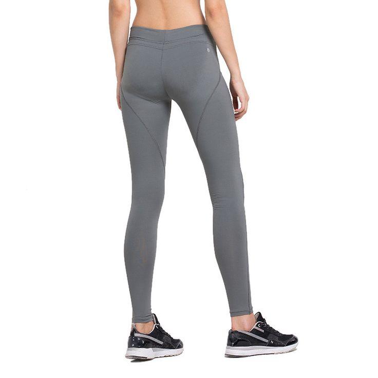17 Best images about Yoga Pants on Pinterest | Sport pants, Yoga ...