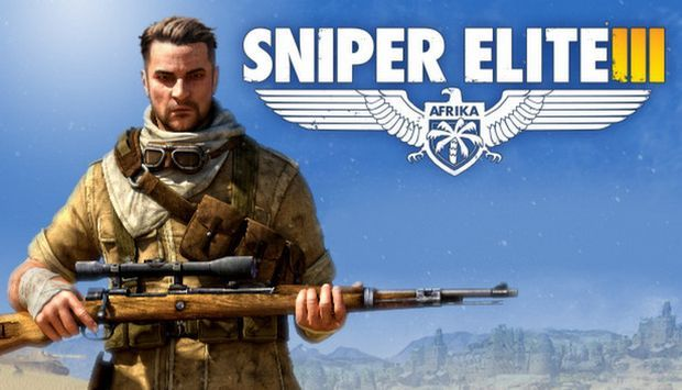 Sniper elite 3 matchmaking