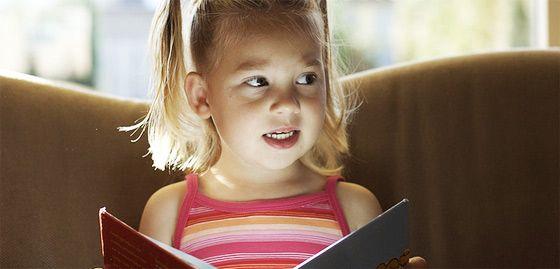 Wspomaganie rozwoju mowy dziecka - dziecisawazne.pl - naturalne rodzicielstwo
