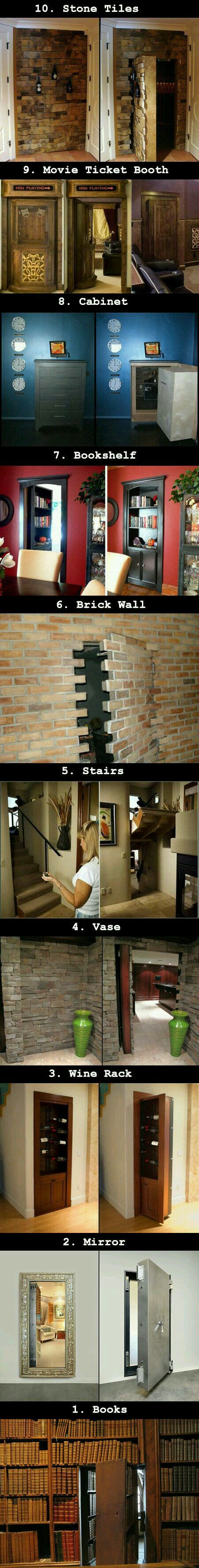This is what I need in my house