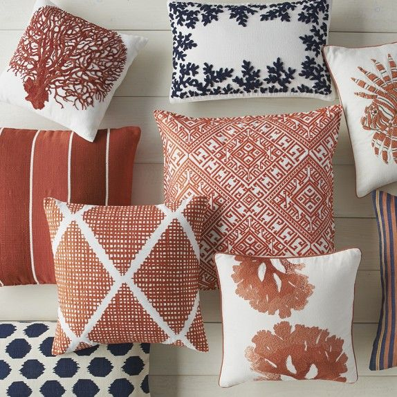 32 Best Images About William Sonoma On Pinterest